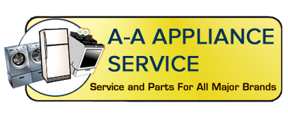Indianapolis A-A Appliance Service